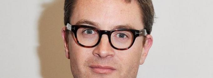 Nicolas Winding Refn Interview | TakeOneCFF.com