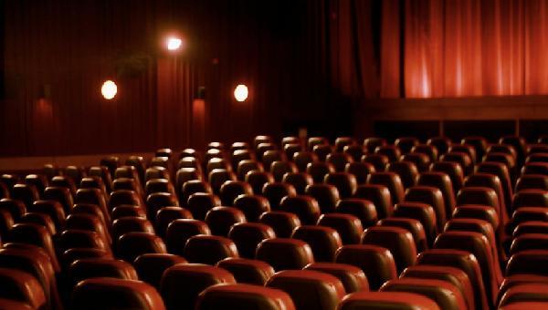 Surprise Films