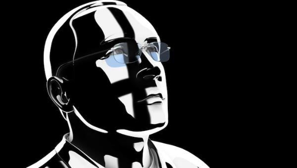 Khodorkovsky: the return of the unrepressed