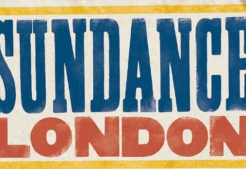 SundanceFeat