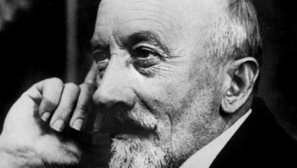 Georges Méliès: Silents Speak Volumes