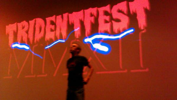Tridentfest 2012