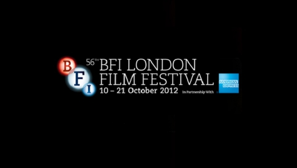 London Film Festival Preview