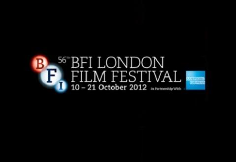 BFI London Film Festival | TakeOneCFF.com