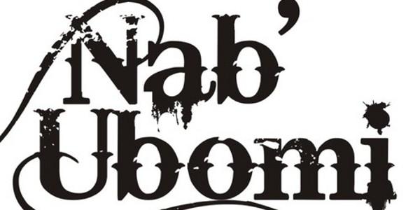 CAFF Closing Event: Nab'Ubomi Short Films