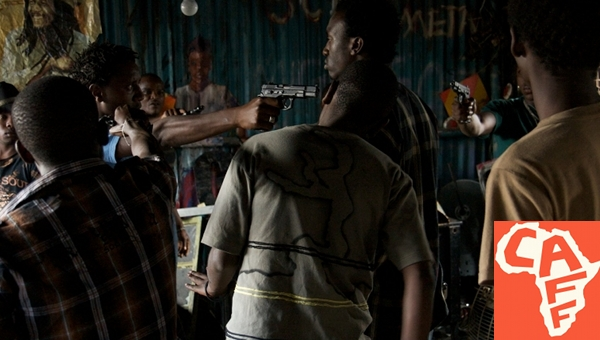 Nairobi Half Life   Cambridge African Film Festival   TakeOneCinema.net