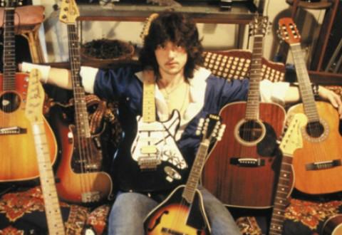 jason-becker-guitars