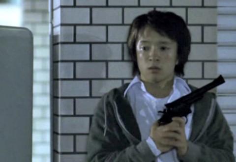 Megumi Seki Archive | TAKE ONE | TakeOneCFF.com