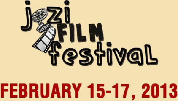 The 2nd Jozi Film Festival