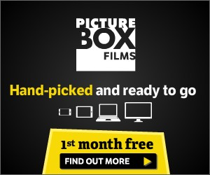 Picturebox Films