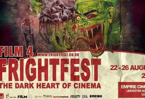 Frightfest1