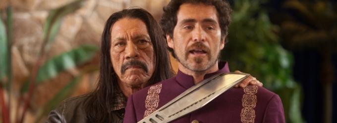 Machete Kills   TakeOneCFF.com