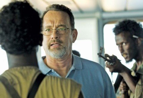 Captain Phillips | TakeOneCFF.com
