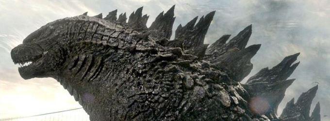 Godzilla | TakeOneCFF.com