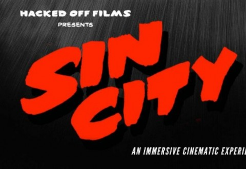 sin city featured correct 2