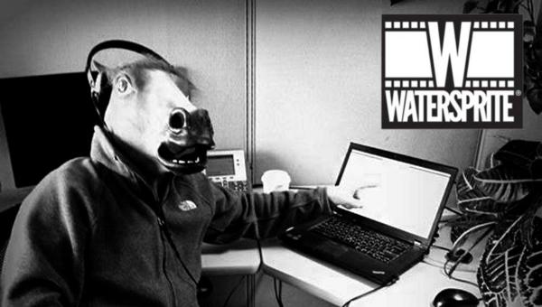 Watersprite Afternoon Screenings