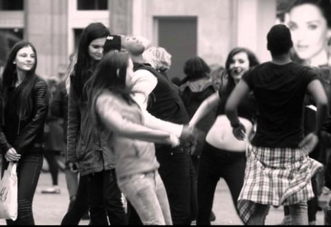 CFF2015_DANCE