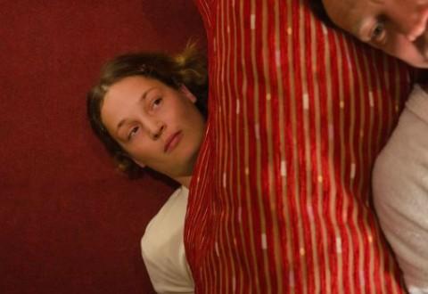 Chambermaid lynn feature 1