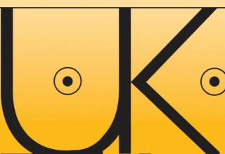 Uk Film Fest