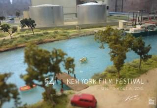 NYFF54-poster-full