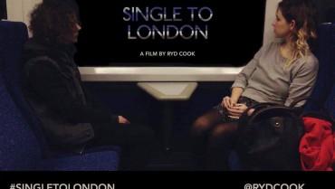 Single to London 2016