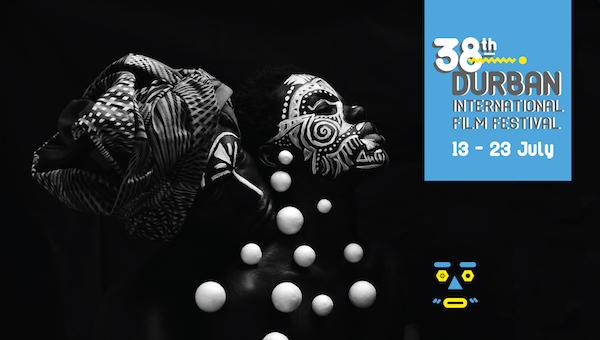 Durban International Film Festival (DIFF)