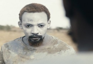 film_katikati-feature