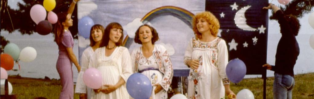 Club Des Femmes: Agnes Varda | TAKE ONE | TAKEONECinema.net