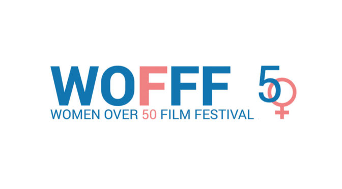Women Over Fifty Film Festival