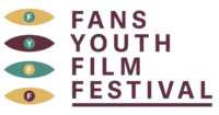 FANS Youth Film Festival