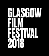 Glasgow Film Festival 2018 | TAKEONECinema.net