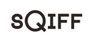 Scottish Queer International Film Festival | TAKE ONE | TAKEONECinema.net