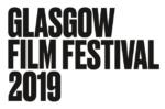 Glasgow Film Festival 2019