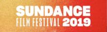 TAKE ONE | Sundance Film Festival 2019 | TAKEONECinema.net