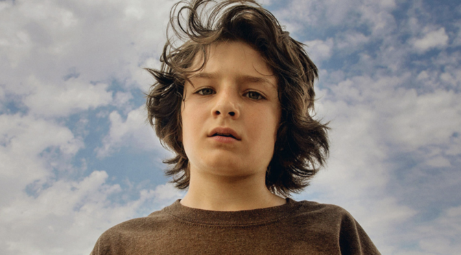 mid90s | TAKE ONE | Glasgow Film Festival 2019
