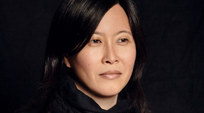 Interview with Kim Yutani: Director of Programming for the Sundance Film Festival